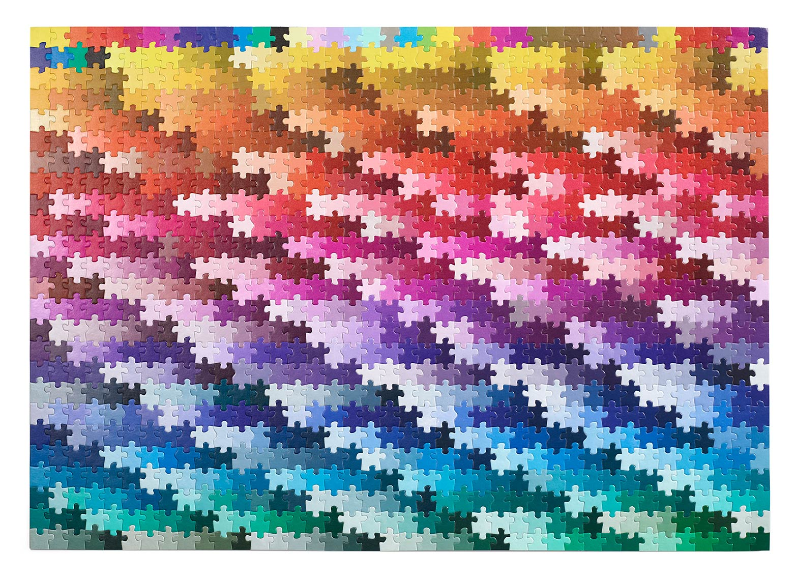 1000-pantone-colours-1000-piece-puzzle_2014_Digital-print-on-diecut-paperboard_26x19