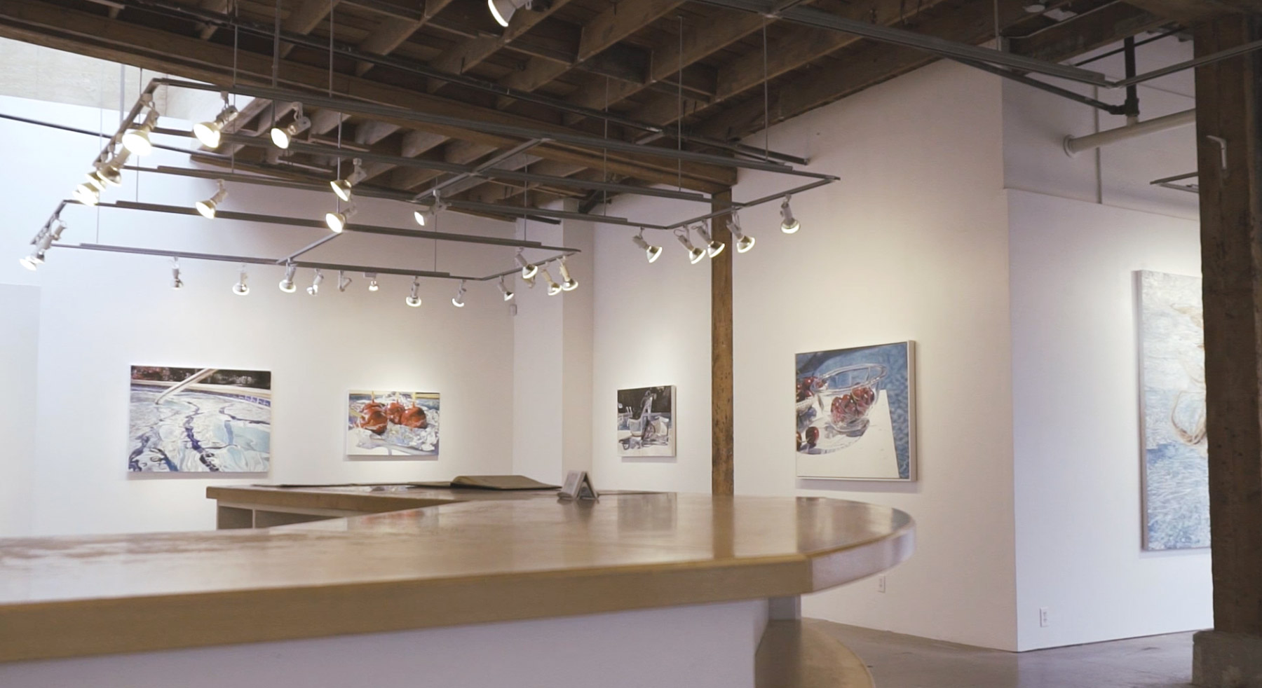 AnnGoldberg-36Pools-Exhibition-4