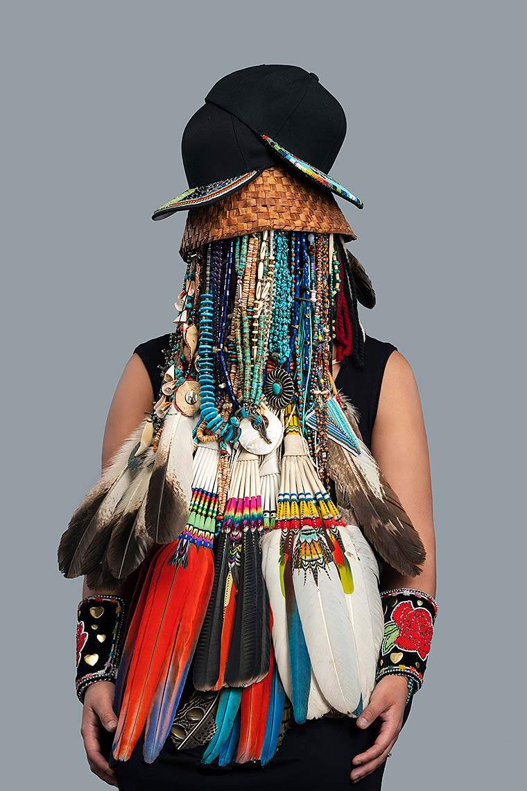 CLAXTON_headdress_shadae